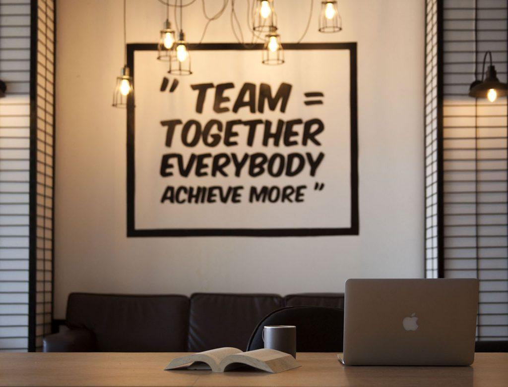 coworking space genius idea jogja 1