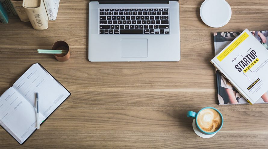 5 Cerita Sukses Startup dari Coworking