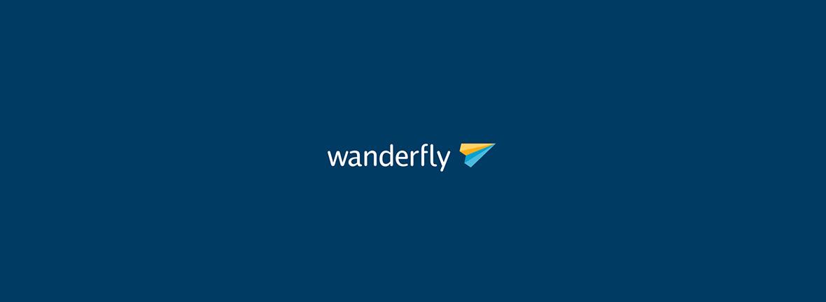 Wanderfly Coworking Space
