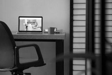 Bekerja Nyaman, Bekerja di Jogja – Perkembangan Industri Kreatif Digital Jogja