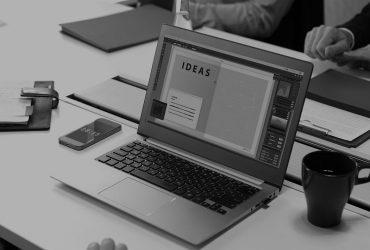 5 Startup Sukses yang Lahir dari Coworking Space