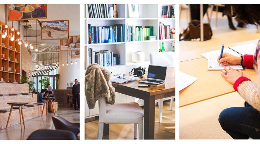 tren coworking global 01