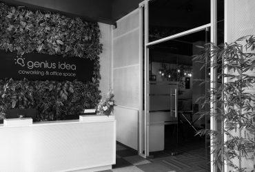 Sewa Office Space, Ruang Kantor di Semarang dengan Lokasi Strategis di Jalan Sultan Agung