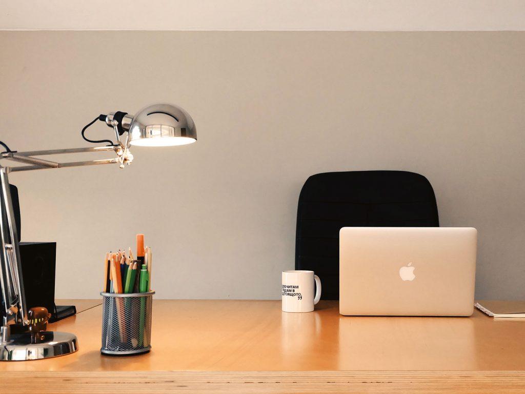 Private Office Genius Idea Semarang