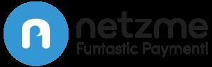 Logo Netzme Kreasi 02