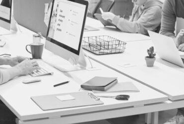 5 Tips Siapkan Mental Kembali Bekerja di Kantor